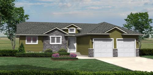 RTM Home designs