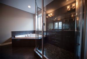 RTM-Homes-Bathroom-16