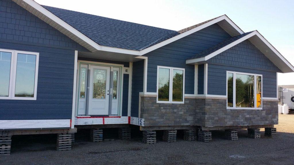 Rtm home plans alberta escortsea for House plans alberta