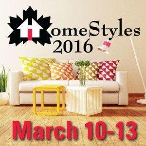 homestyles