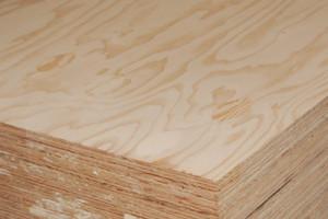 wood RTM