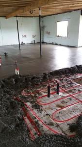 basement RTM 3