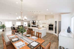 RTM Homes Saskatchewan