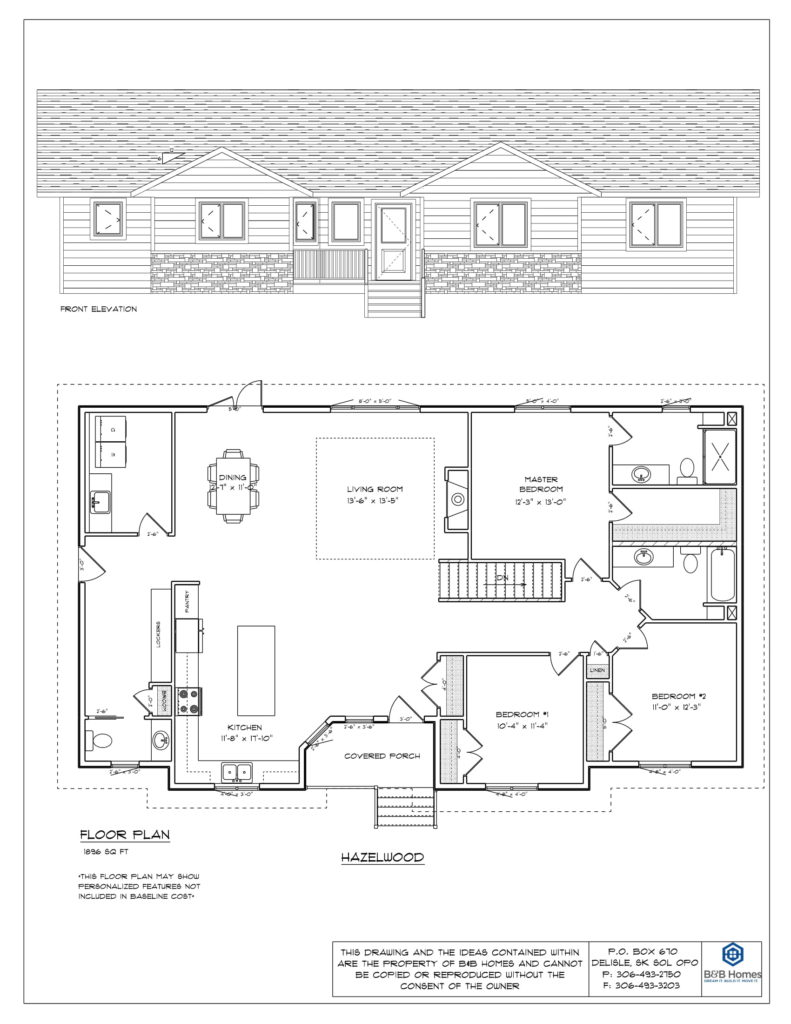 Awe Inspiring Rtm Home Designs Over 1700 Sq Feet Bb Homes Download Free Architecture Designs Embacsunscenecom