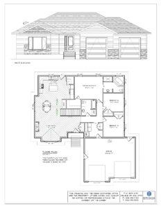The McLeod RTM Floorplan