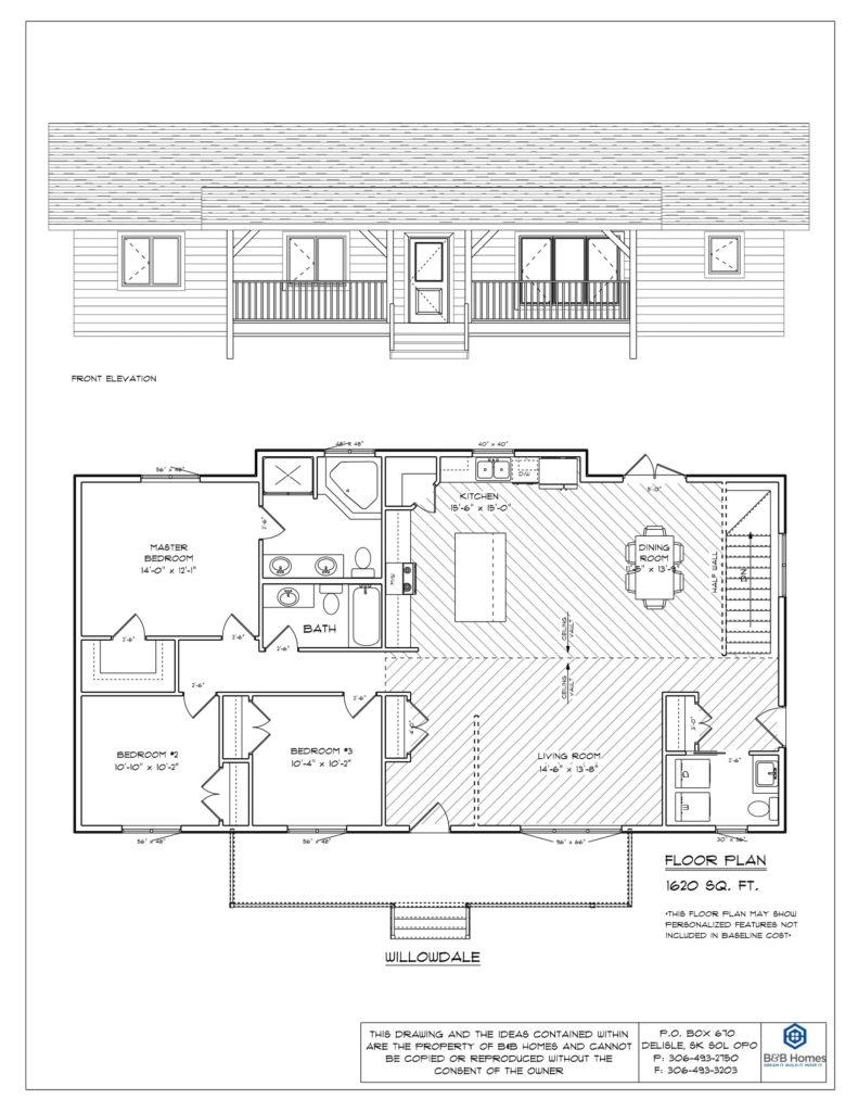 Remarkable Rtm Home Designs Bb Homes Download Free Architecture Designs Embacsunscenecom